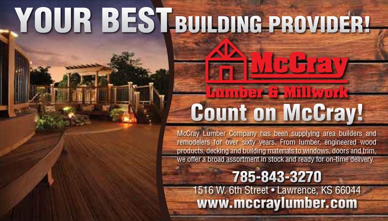 mccray-lumber