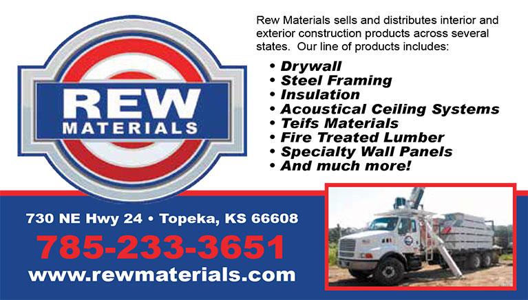 rew-materials-ad