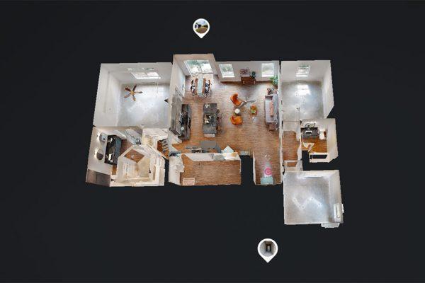 1) 2449 E 26th Terrace